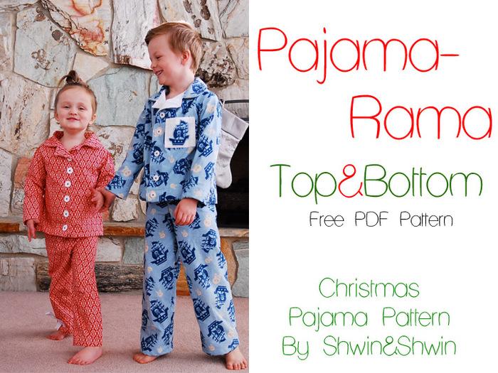 Pajama1 (700x525, 172Kb)