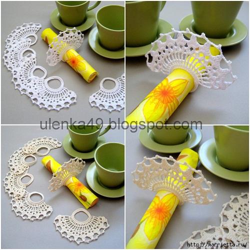 Вязание крючком. Салфетки (3) (500x500, 195Kb)