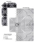 Превью 001c (581x700, 327Kb)