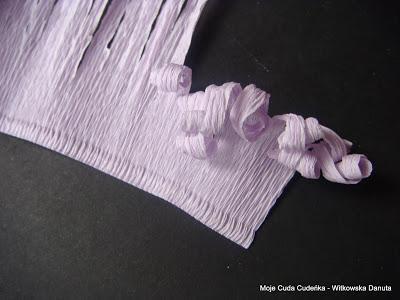 ГИАЦИНТЫ из гофрированной бумаги. Мастер-класс (15) (400x300, 30Kb)