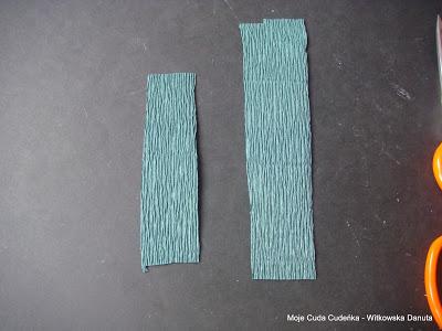 ГИАЦИНТЫ из гофрированной бумаги. Мастер-класс (22) (400x300, 29Kb)