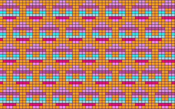 2224386_v_kletky (582x362, 171Kb)