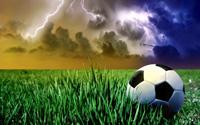 прогноз_футбола (200x125, 34Kb)
