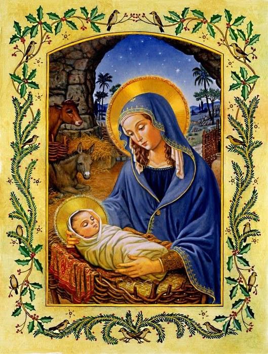 Изображения ИИСУСА ХРИСТА (8) (529x700, 160Kb)