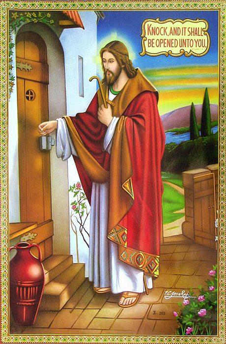 Изображения ИИСУСА ХРИСТА (16) (460x700, 98Kb)
