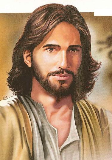 Изображения ИИСУСА ХРИСТА (18) (376x539, 43Kb)