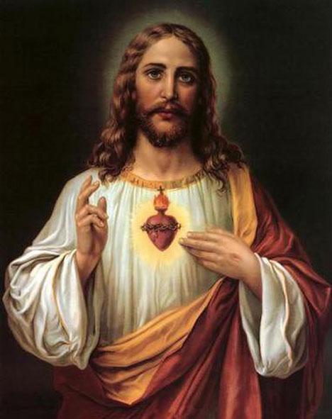 Изображения ИИСУСА ХРИСТА (20) (468x591, 47Kb)
