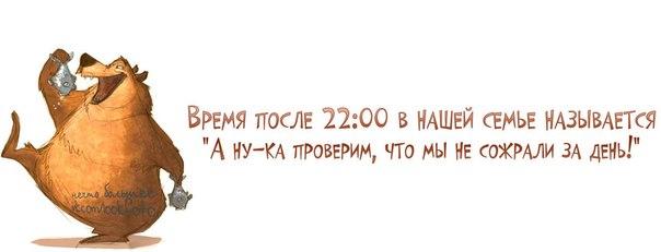 1 (604x231, 21Kb)