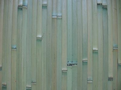 bambukovye-oboi (400x300, 15Kb)