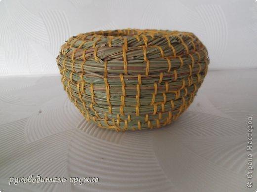 вазочка из сосновых иголок (5) (520x390, 30Kb)