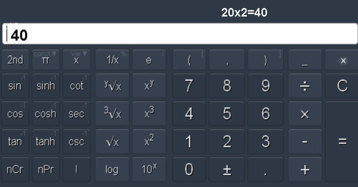 1zzz (700x366, 43Kb)