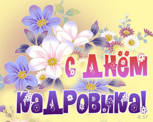 1369370126_den_kadr_01 (500x400, 93Kb)