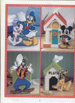 Превью Mickey_Mouse_Tissue_Box_Covers2 (364x500, 94Kb)