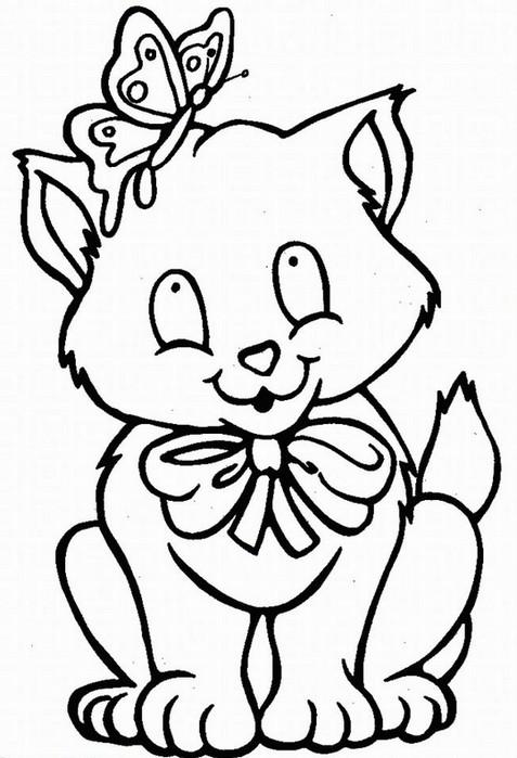 5111852_cats01 (477x700, 78Kb)