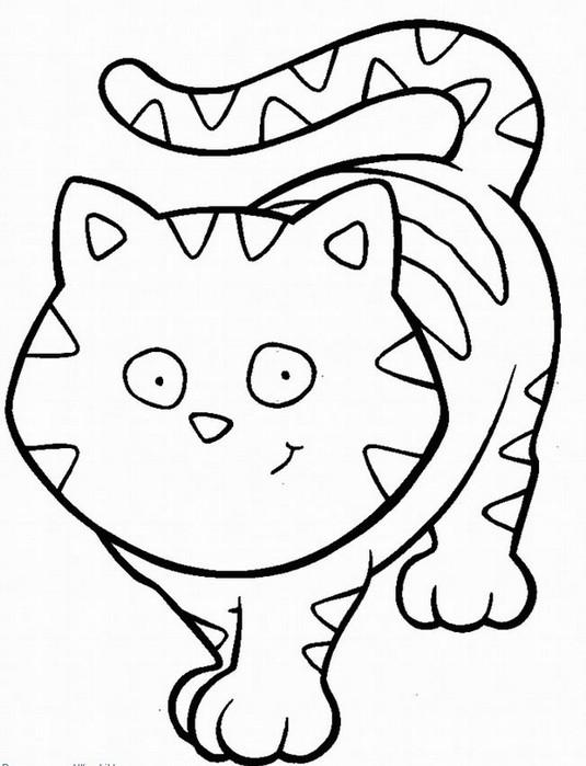 5111852_cats02 (535x700, 71Kb)