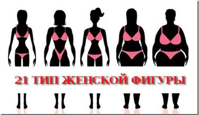 Онлайн красивые женские формы фото 292-655