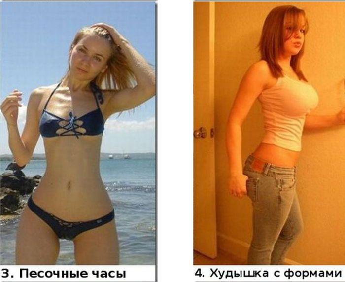 Формы женских влагалищ фото 24 фотография