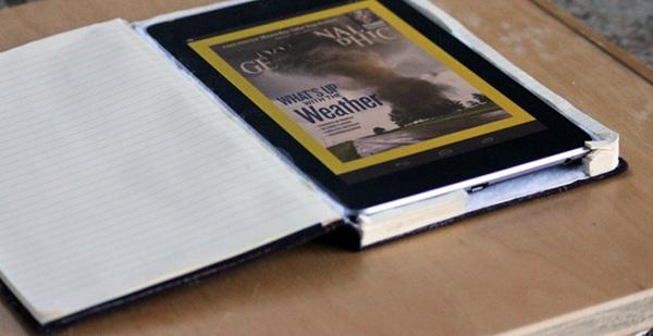 Книжка чехол для телефона своими руками из
