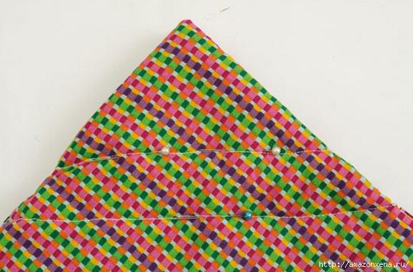 Шьем летнюю сумочку (4) (578x382, 166Kb)