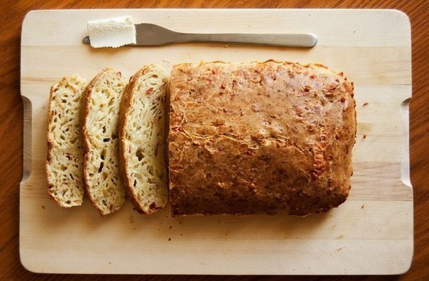 сырного хлеба (604x396, 62Kb)