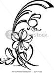 Превью orchid-flower-clipart-2 (347x470, 36Kb)