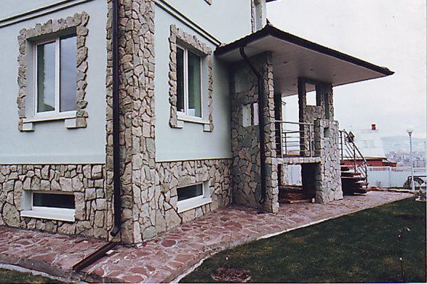 искусственный камень фасады (8) (600x399, 96Kb)