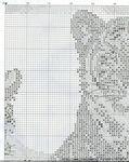 Превью ,hfnmz4 (485x611, 227Kb)