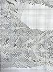 Превью ,hfnmz11 (511x700, 272Kb)