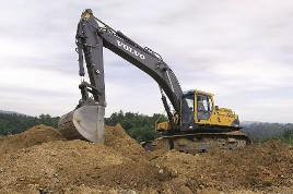 1316064829_volvo_excavator (268x178, 17Kb)