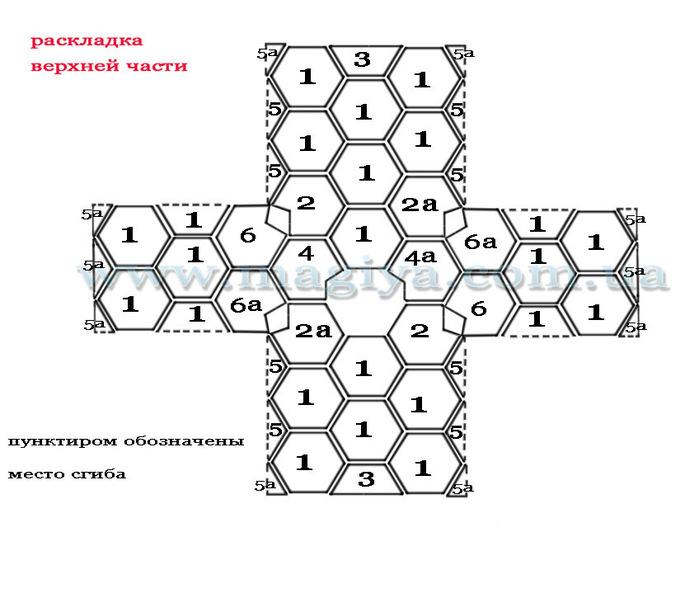 0cf5bd4f0f21 (700x598, 75Kb)
