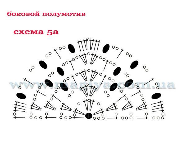 13 (600x456, 57Kb)