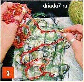 driada7.ru-Crazy-3 (290x282, 28Kb)