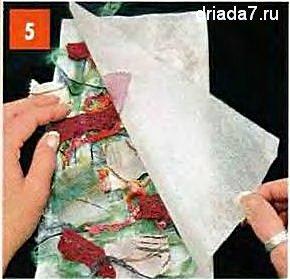 driada7.ru-Crazy-5 (290x279, 21Kb)