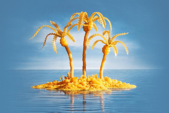 Pasta-Island[1] (700x468, 123Kb)