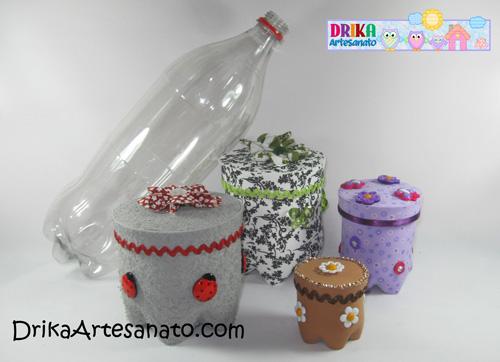 Passo-a-passo-artesanato-com-garrafa-pet-10 (500x362, 76Kb)