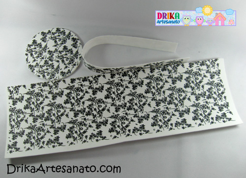 Passo-a-passo-artesanato-com-garrafa-pet (500x362, 115Kb)