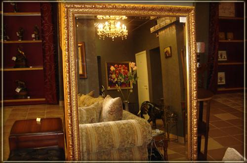 зеркало (500x330, 195Kb)