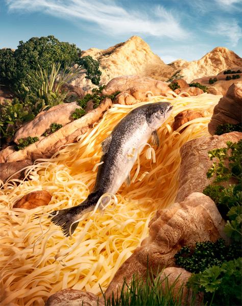 Salmon-Pasta[1] (474x600, 164Kb)