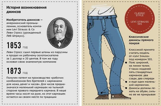 jeans (672x445, 132Kb)