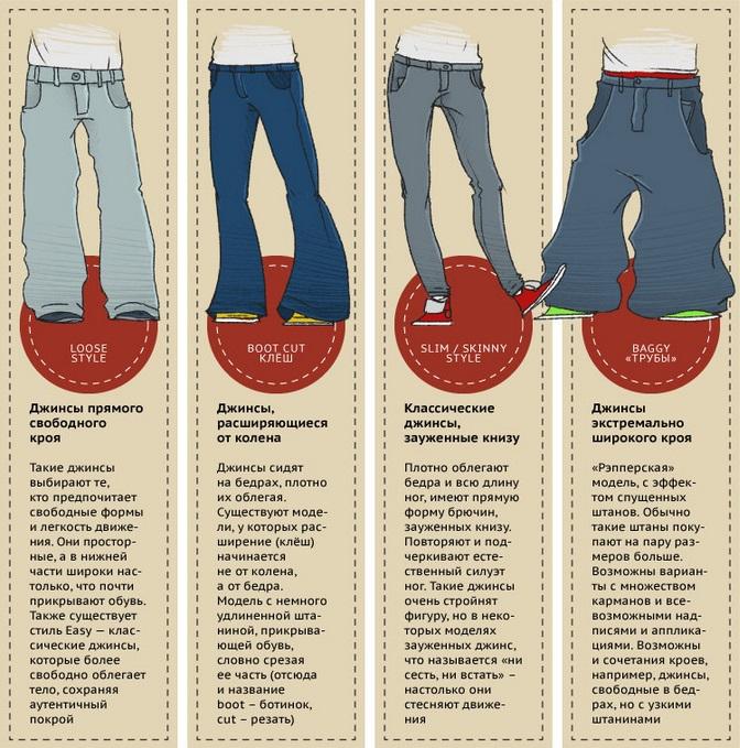 jeans2 (672x679, 204Kb)