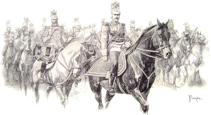 Koronacionnyi.sbornik.(tom.1).1899.PDF.page411 - копия (700x384, 48Kb)