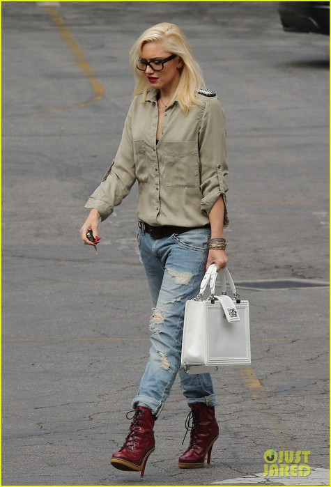 gwen-stefani-coolest-mom-in-music-10 (475x700, 79Kb)