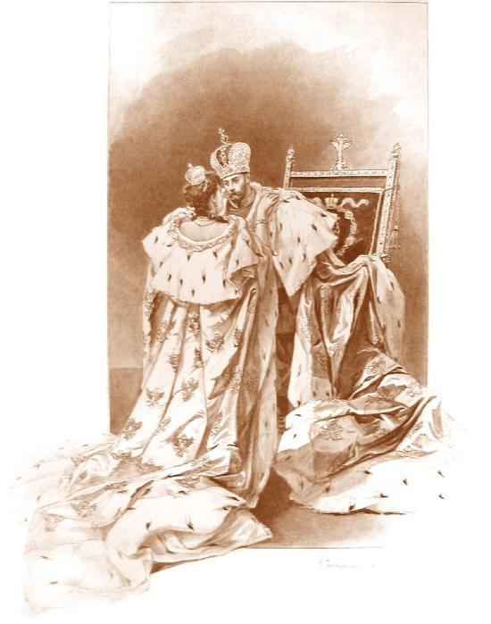Koronacionnyi.sbornik.(tom.1).1899.PDF.page493 - копия (550x700, 208Kb)