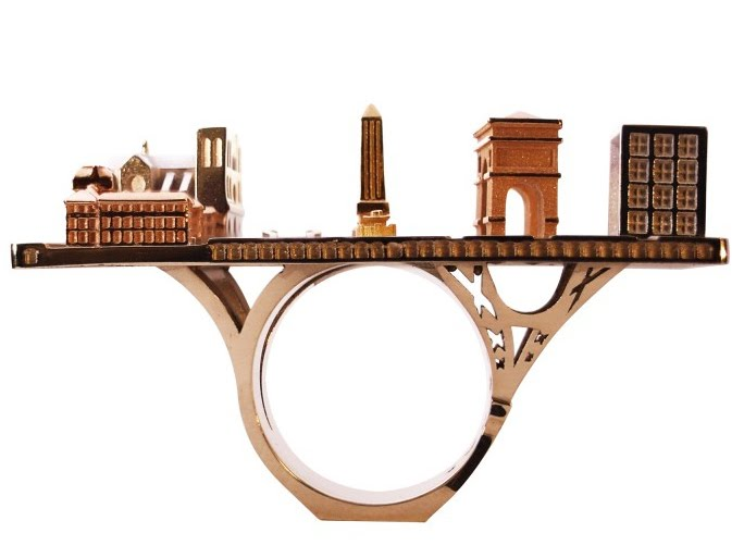 ювелирная коллекция Villa de Reve Philippe Tournaire 7 (684x513, 41Kb)