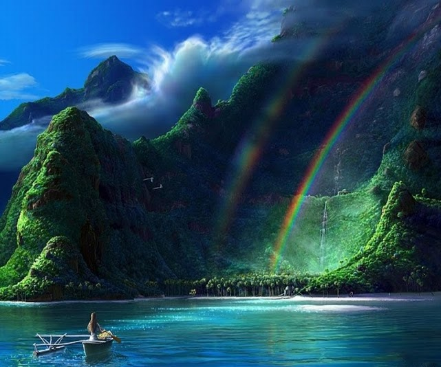 rainbow_8sqn4isk (641x534, 83Kb)