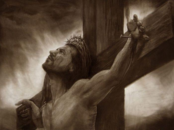3906024_crucifixion9 (700x525, 39Kb)