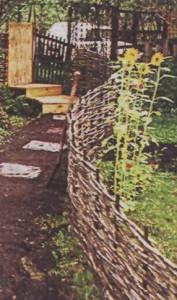 украшение сада своими руками фото/4435236_kartinka345177x300 (177x300, 26Kb)