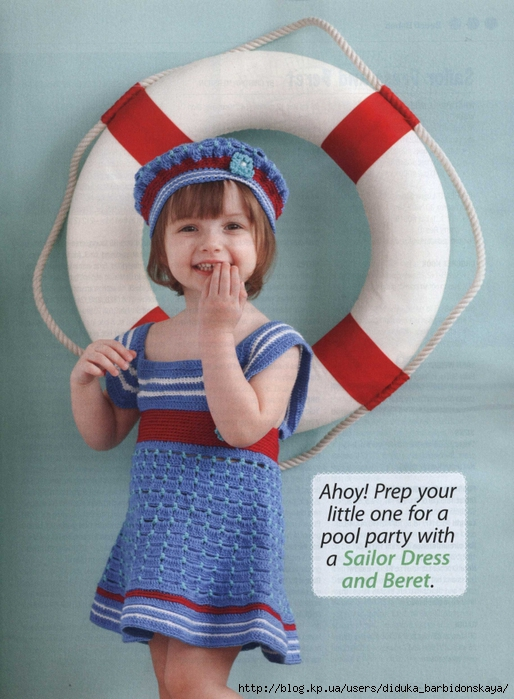 3661726_sailor_dress_and_beret (514x700, 280Kb)