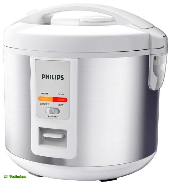 Мультиварка Philips HD3025-03 (553x599, 41Kb)