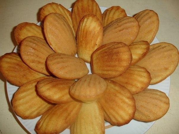 печенье (604x453, 56Kb)